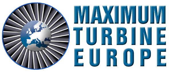 Maximum Turbine Support - turbine engines spare parts