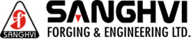 sanghvi forging and engineering ltd distributor italy